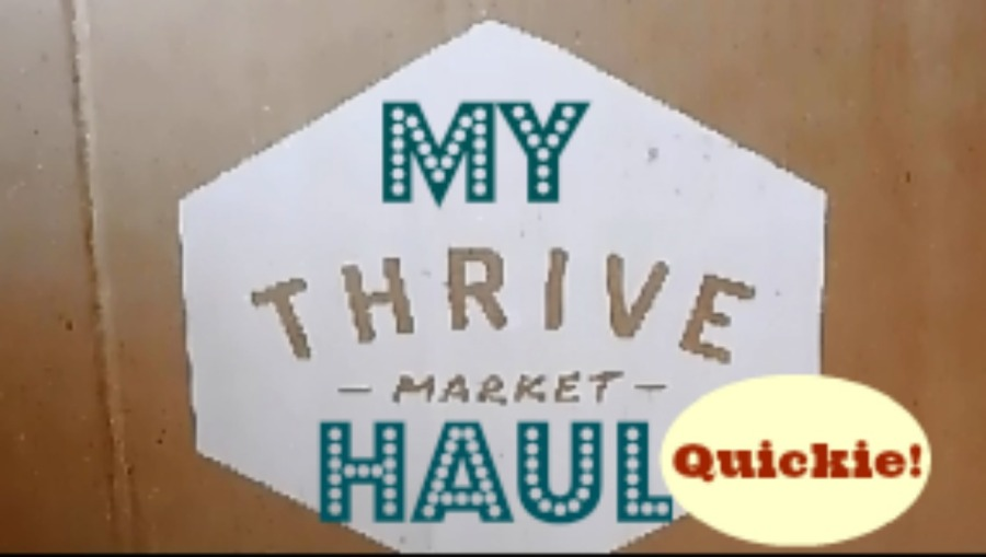 thrive-market-quickie-thumbnail-3-11-2016-1-15-pm