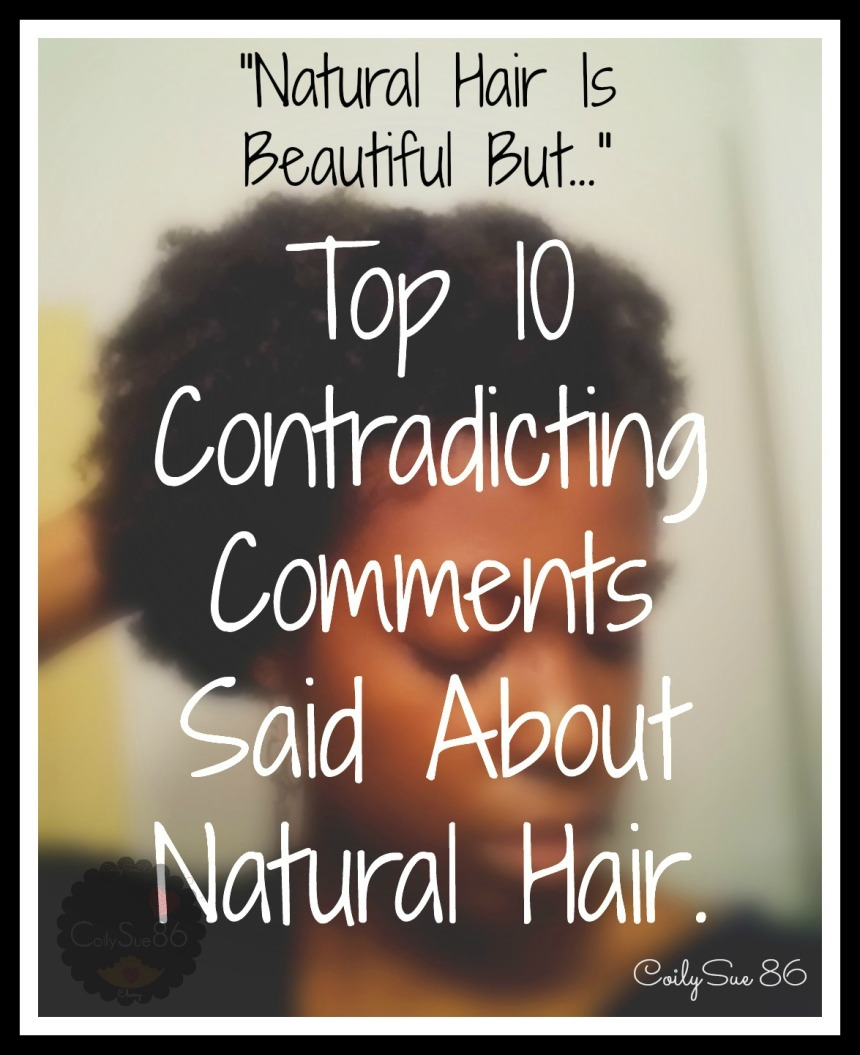 natural-hair-is-beautiful-but