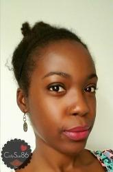 profile-photo2