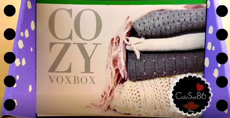 cozy-voxbox-thumbnail