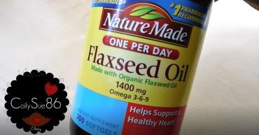 Flaxseed Oil.jpg