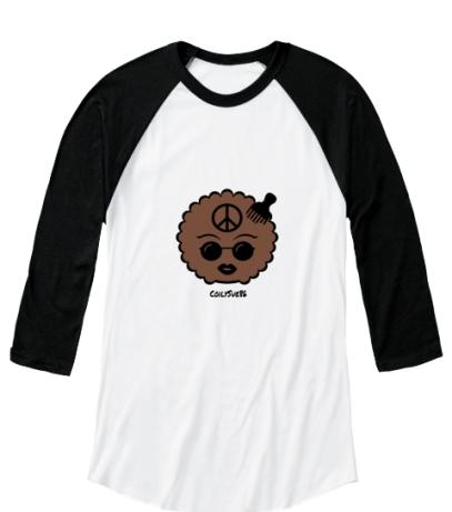 raglan-afro-shirt