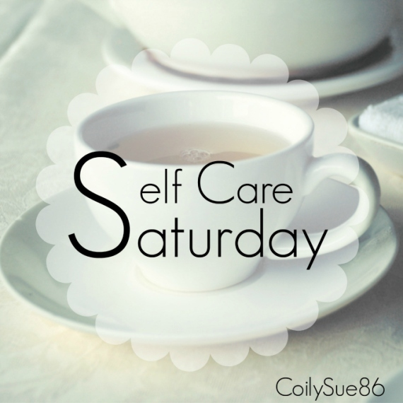 3 Examples of Sabotage and How to Avoid Them! Self-Care Saturday.
