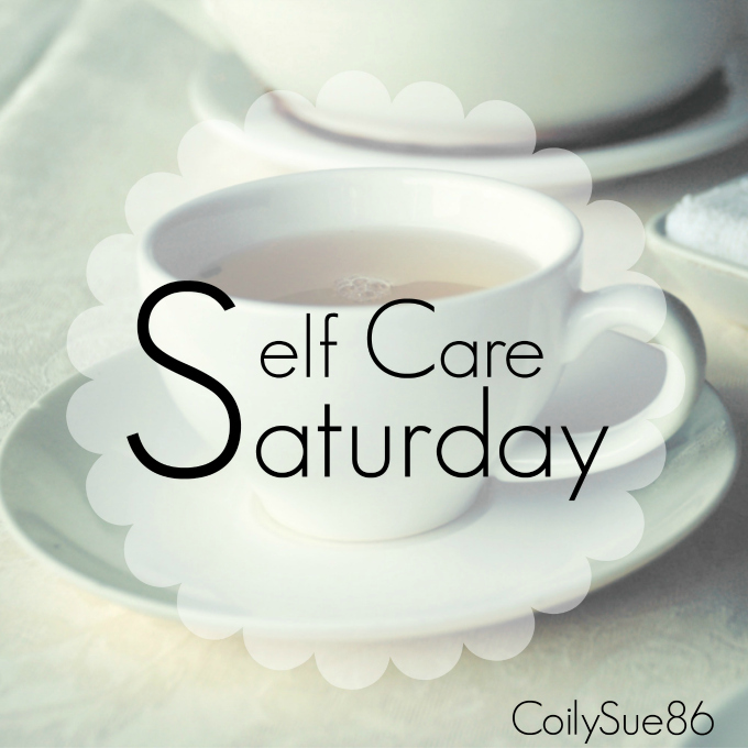 self-care-saturday2