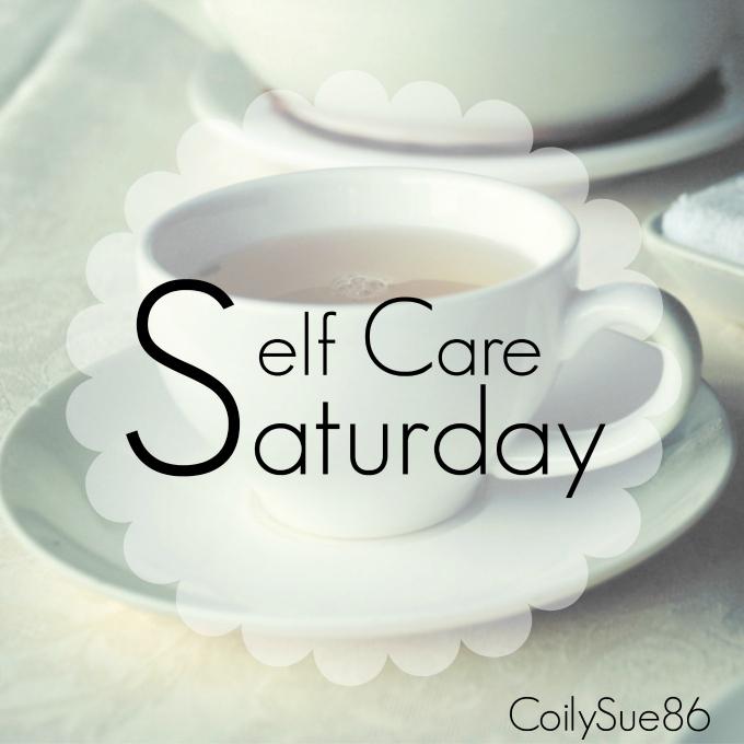 self-care-saturday2