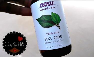 Tea Tree Oil.jpg
