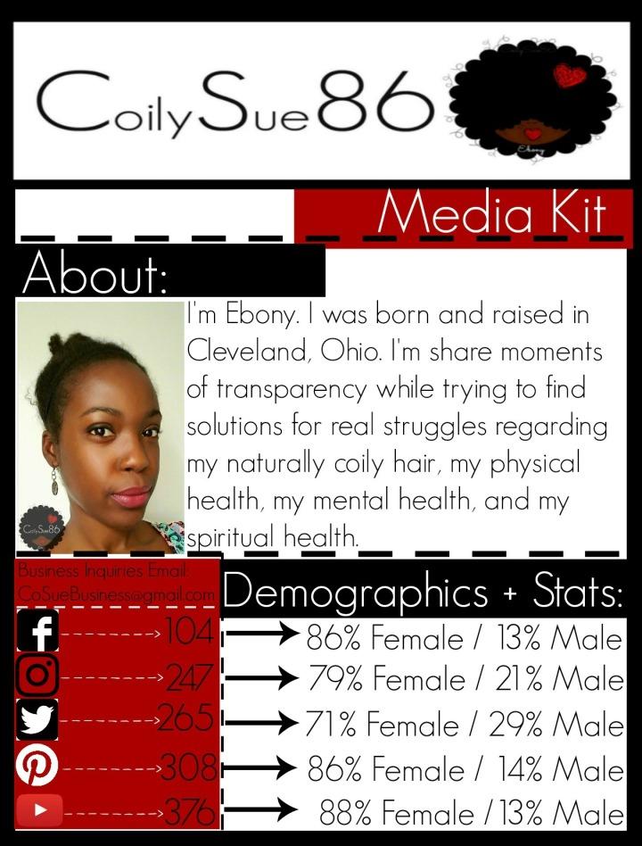 media-kit-1