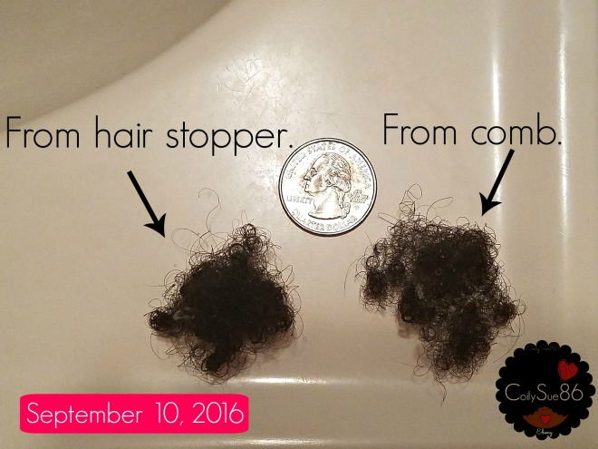 reduced-hair-shedding