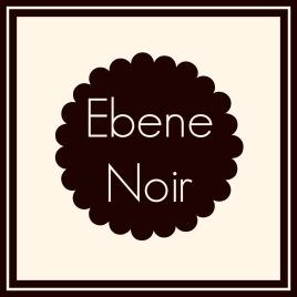 Ebene Noir Logo Sample 1.jpg