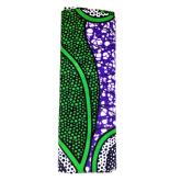 emerald-city-folded