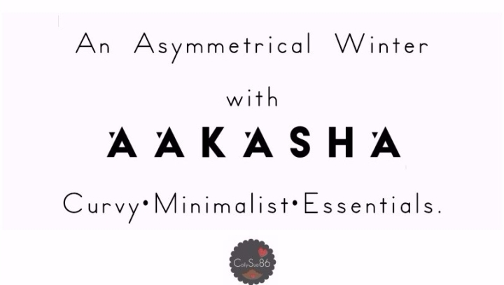 Aakasha Winter 2