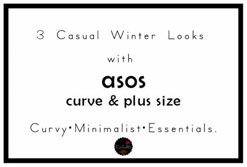 Asos Winter Essentials 17 Feat Image