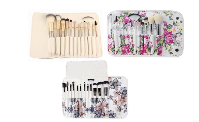 InkedMakeup Brushes Current Deal_LI
