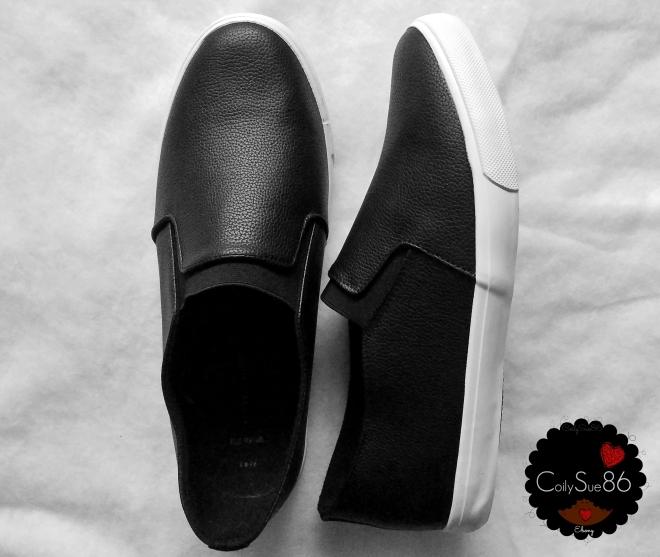 Black Leather Sneakers.jpg