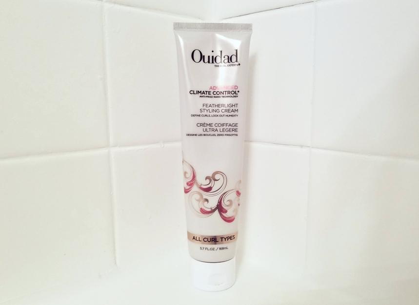 Ouidad ACC Cream