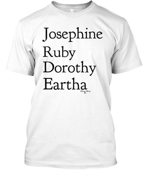 Josephine Tee